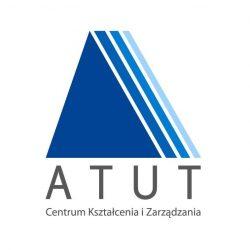 Centrum Kształcenia i Zarządzania ATUT Spółka z o. o.