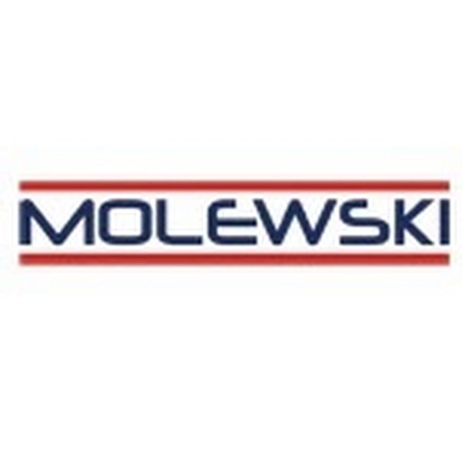 molewski