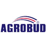 Logo_Agrobud
