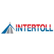 Logo_Intertoll