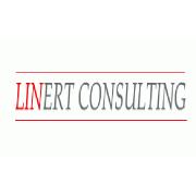 Logo_LC