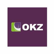 Logo_OKZ