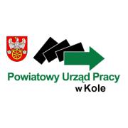 Logo_PUPKolo