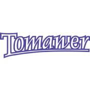 Logo_Tomawer