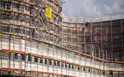 construction-3331438_1920