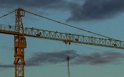 crane-3061328_1920