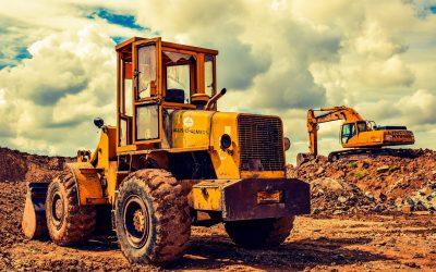 cropped-bulldozer-2195329_1920.jpg